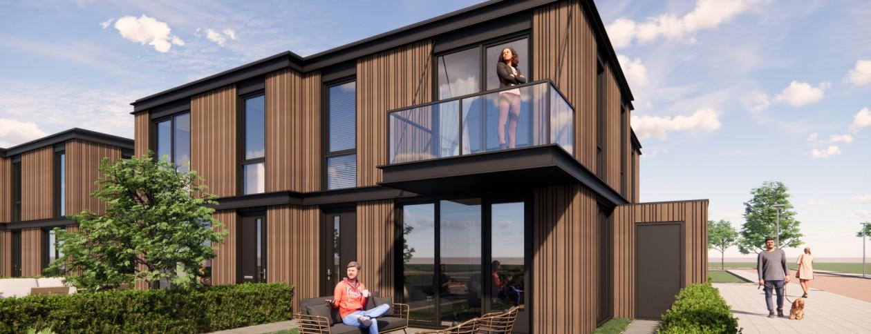 20210202 optie balkon