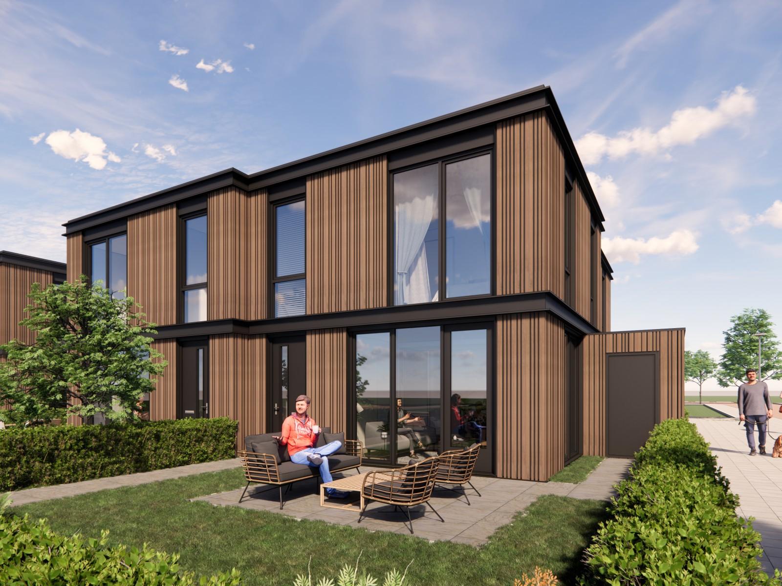 20210202 optie geen balkon
